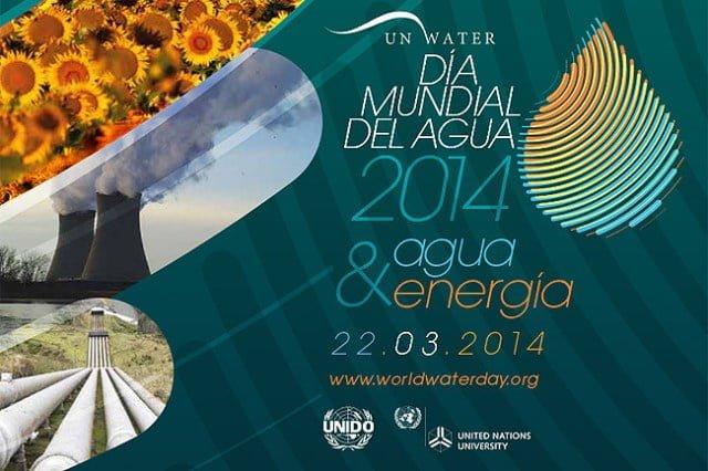 dia-agua-2014-logo