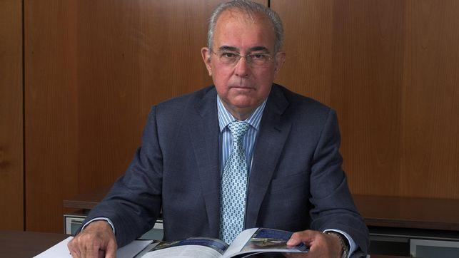 expresidente-Sacyr-Jose-Manuel-Loureda_EDIIMA20140103_0400_13 (2)