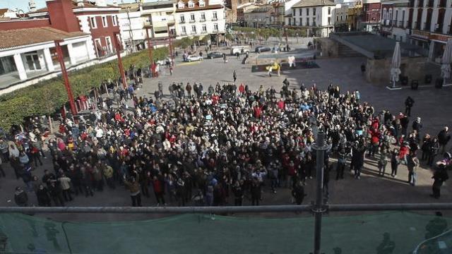 protesta--644x362