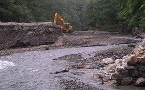 restauracion-fluvial1_mini