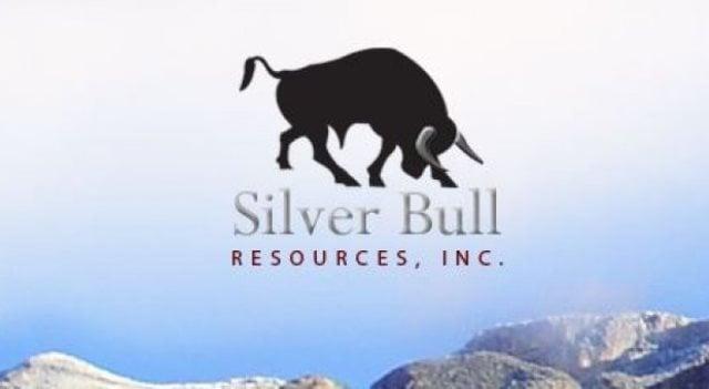 silver_bull