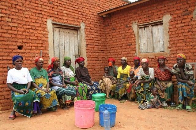 Fotos-MA-Rz-Burundi-14-126-1024x682