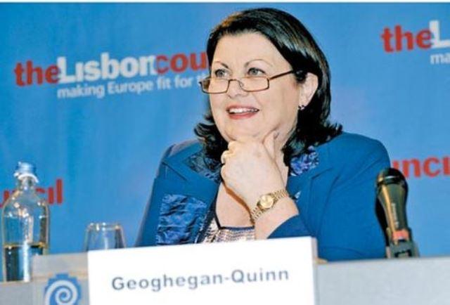 Maire-Geoghegan-Quinn-Investigacion-Innovacion-Ciencia_MILIMA20140429_0015_8