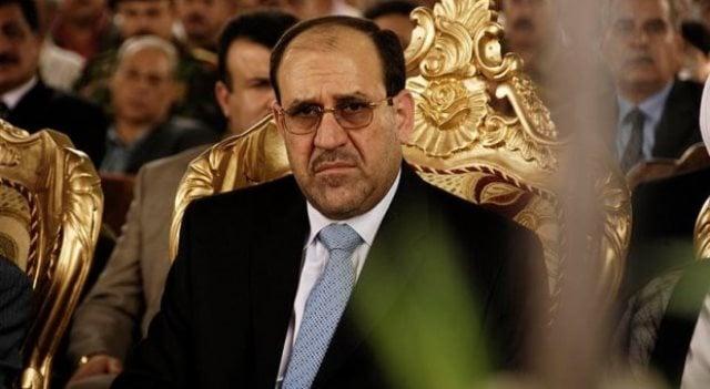Nuri_al-Maliki