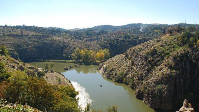 Vista-Tajo-Toledo-Emilio-Garcia_EDIIMA20140331_0131_4