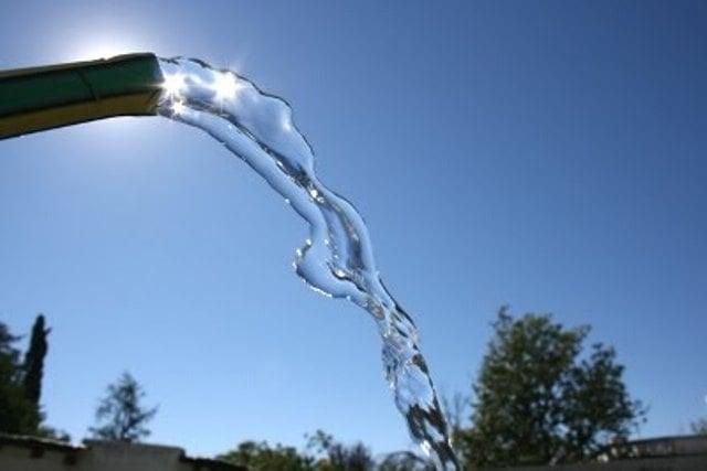 Desarrollan en la uam sistema para generar energ a y agua - Tuberia para agua ...