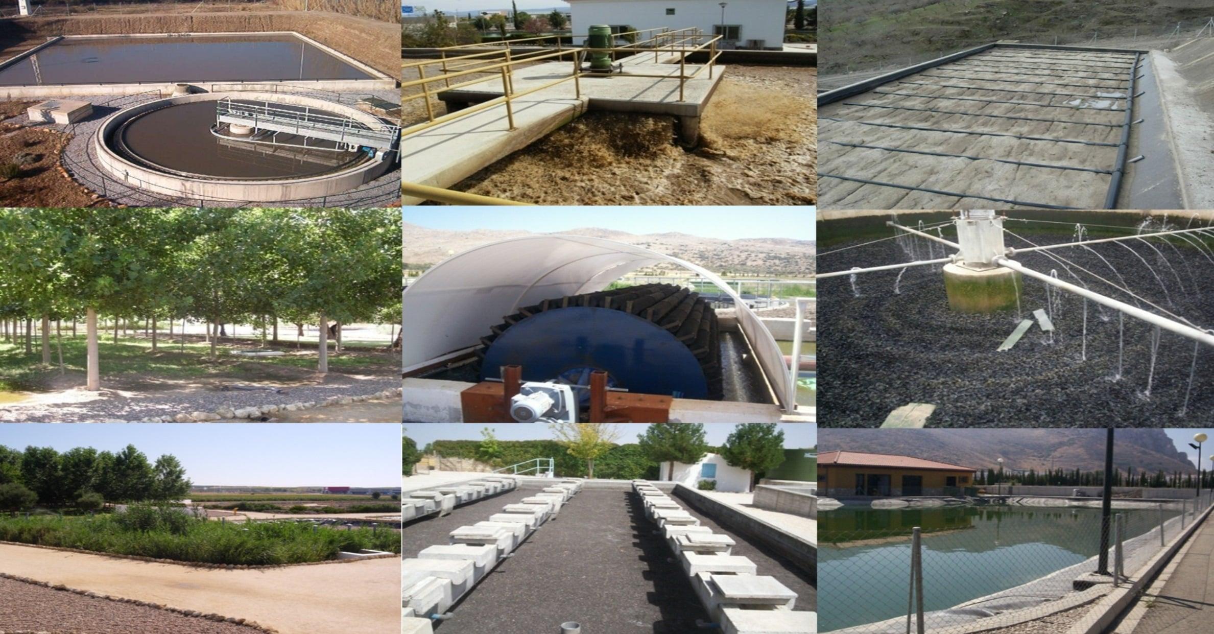 nuevo aguas residuales 2