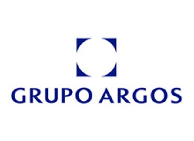 semana_autismo_patrocinador_grupoArgos