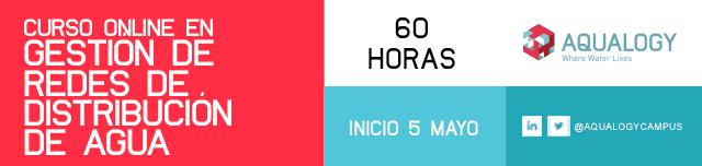004_AGBAR_Banner_BlogdelAgua_8cursos_630x150_8