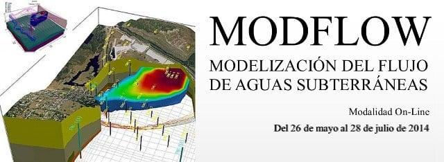 Banner Modflow2_640