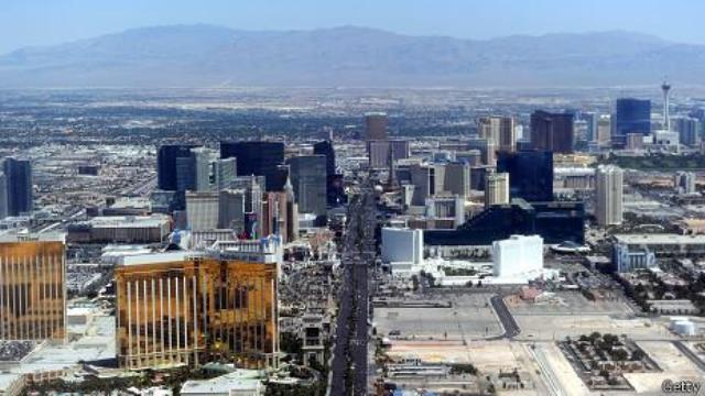 -Est--Las-Vegas-condenada-a-desaparecer-