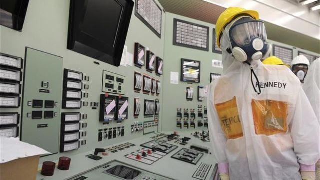 Fukushima-acumulara-radiactiva-instalacion-bidones_EDIIMA20140520_0043_4