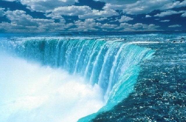 agua1_t670x470