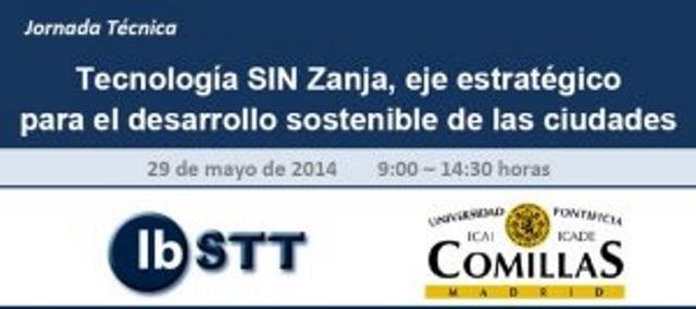 banner jornada_1