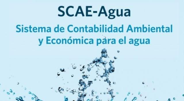 contabilidad_del_agua