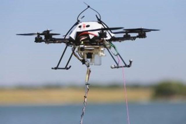 drone_n-web