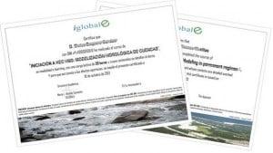 modelo-diploma-hec-hms2-300x169