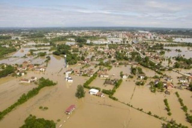 serbia_inundaciones-web
