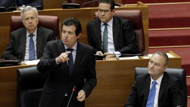 Comunidad-Valenciana-Plan-Hidrologico-Nacional_EDIIMA20140610_0517_4