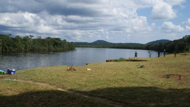 Foto1-Veneuzuela-Amazonas-Oct-2013-205-629x353
