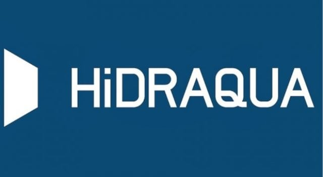 Hidraqua_logo