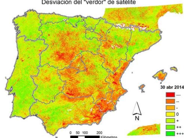 Una-spin-off-de-Cartagena-desarrolla-un-sistema-para-prevenir-los-efectos-de-la-sequia_image_380