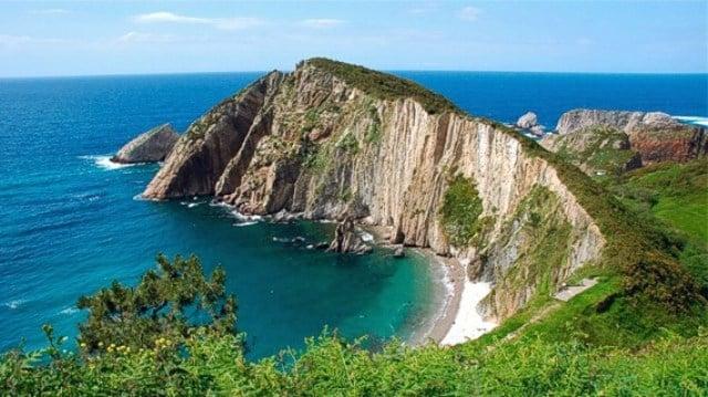 asturias-playa-del-silencio
