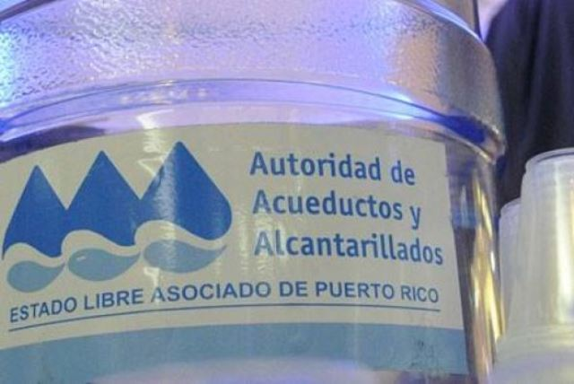 autoridad-de-acueductos-y-alcantarillados_590x395