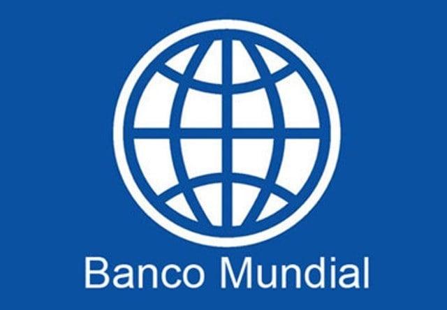 bancoMundial1-382x265
