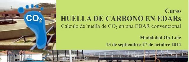 banner clculo huella de carbono edar
