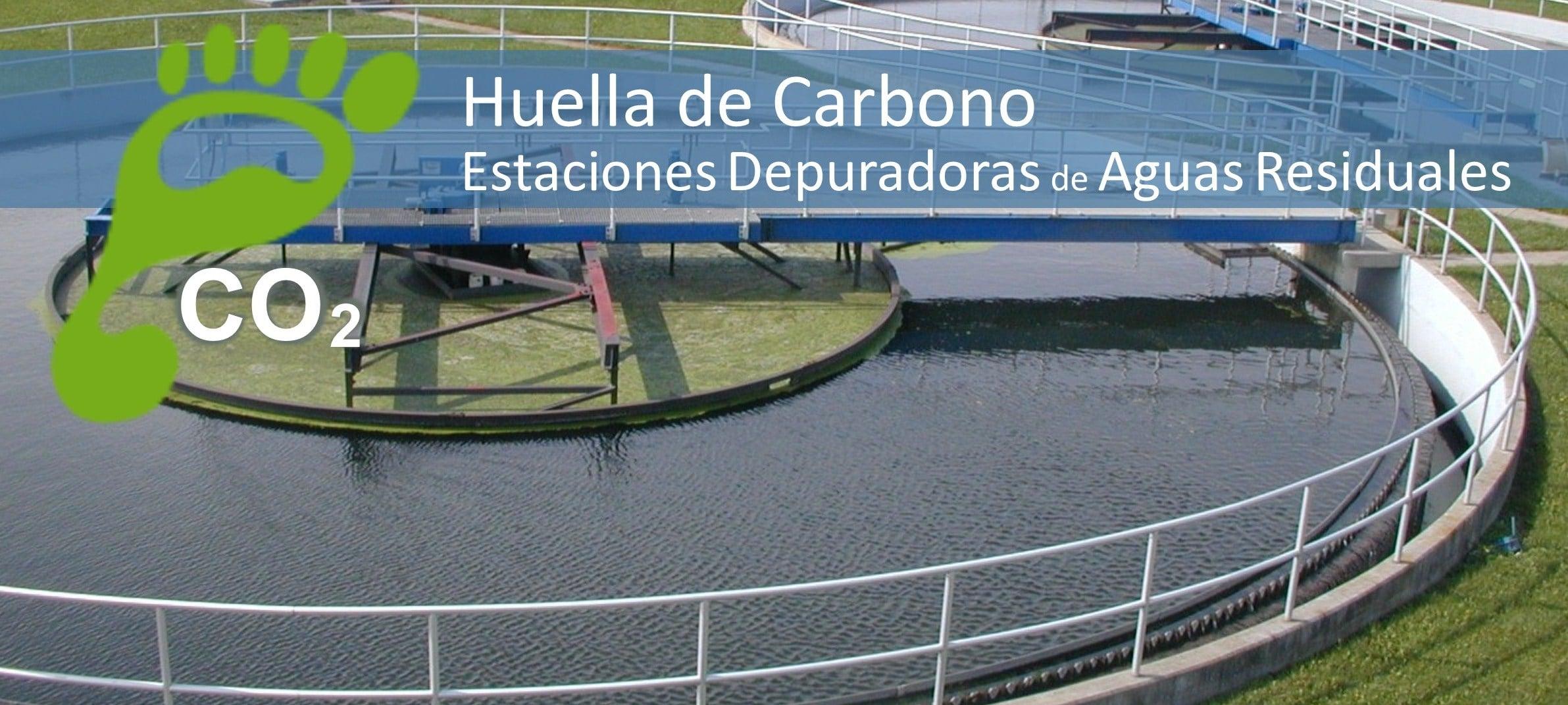 banner huella co2 edar blogdelagua 640