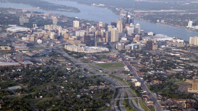 ciudad-Detroit_TINIMA20140623_1162_5