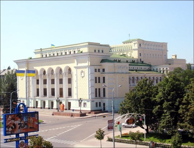 donetsk-ukraine-city-views-10