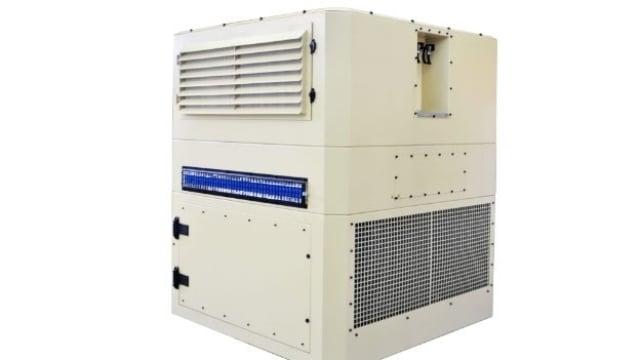 generador-de-agua