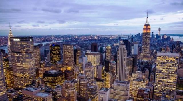 nueva_york_getty