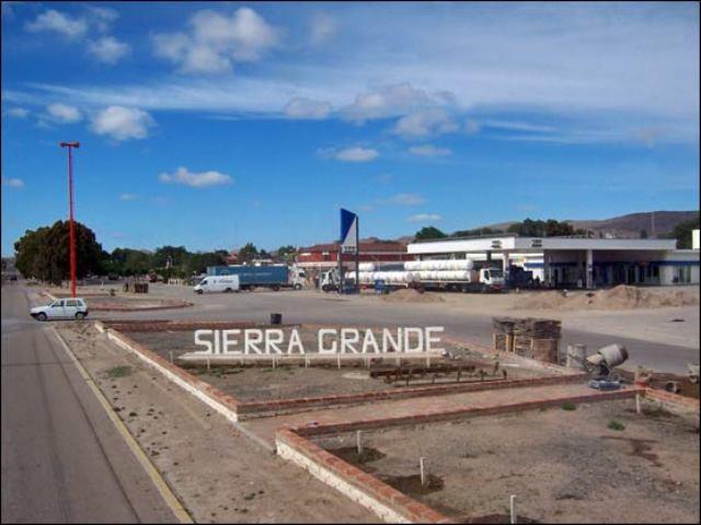 00_sierragrande_8736
