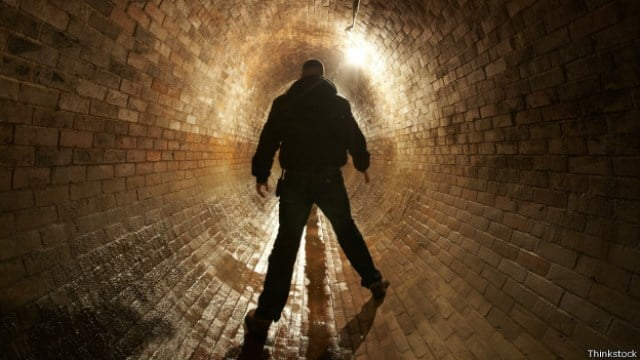 140708113110_sewer_624x351_thinkstock