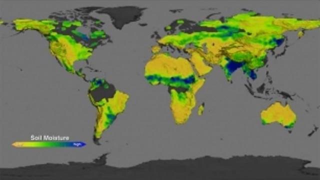 306_SRVT_mapa-humedad-suelo-aquarius
