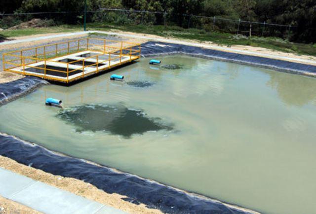 Contaminacion_ciudad_de_Durango-planta_tratadora_de_aguas_residuales_MILIMA20140715_0084_30