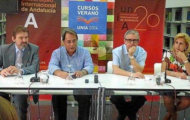 Gestion-sostenible-del-agua-UNIA-8798bc_z
