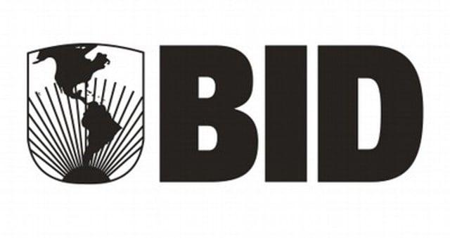 LogoBID