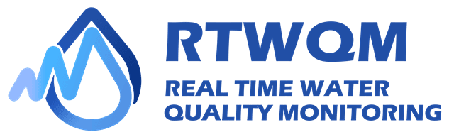 Logo_RTWQM
