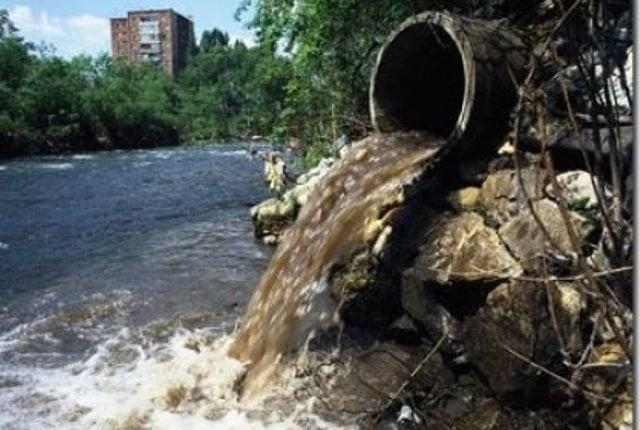 aguas_negras_1354027294