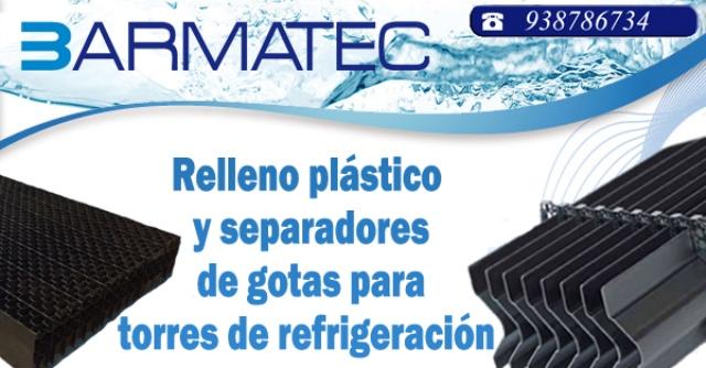 emailing_barmatec_separador_gotes_torres_ESP
