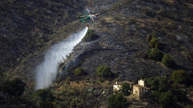 incendio-almogia-malaga--644x362