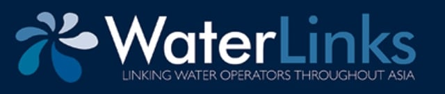 logo_waterlinks_eng
