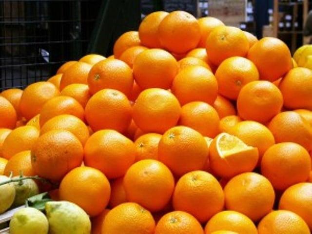 naranjas-300x225