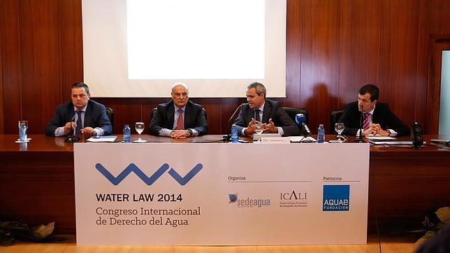 waterlaw--644x362