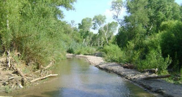 140811000302_mexico_sonora_river_464x261_milenio