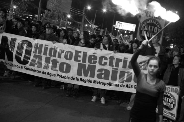 20120615-Protesta-contra-Alto-Maipo-Puente-Alto-Santiago-Chile-01873